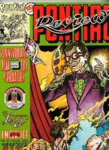 Peter Pontiac Review 2 De ridder-registraties-0