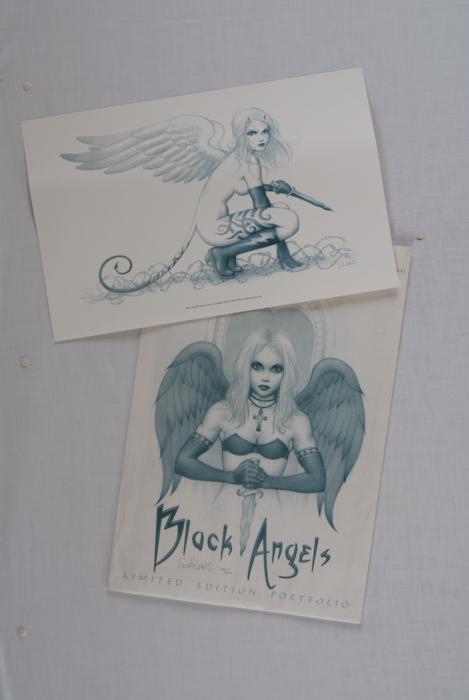 "Scott Lewis ""Black Angels""-0"