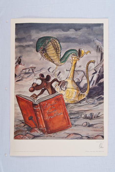 Ptiluc Aladin-0