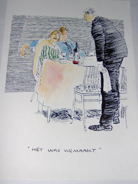 Peter van Straaten Het was volmaakt-0