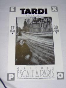 Tardi Fusains-0