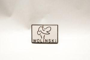 Wolinski 2-0