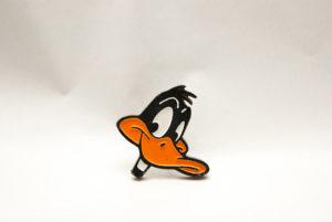 Disney Daffy Duck-0