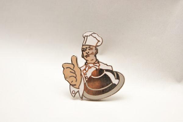 afbeelding van kok-0