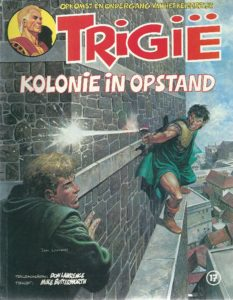 Trigie sc 17 Kolonie in opstand-0