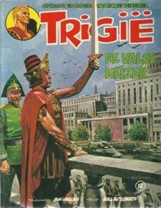 Trigie sc 12 De valse keizer-0