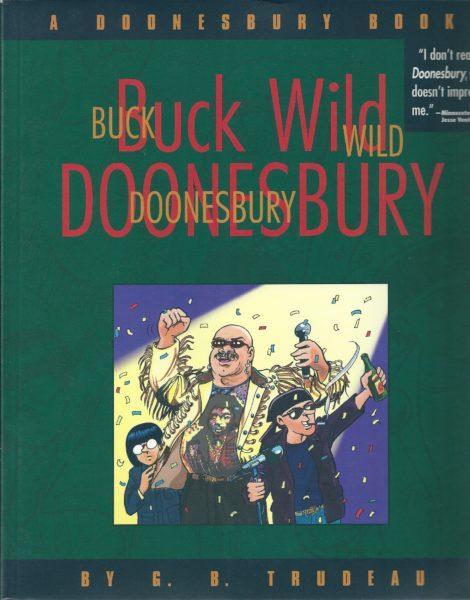 Buck Wild Doonesbury-0