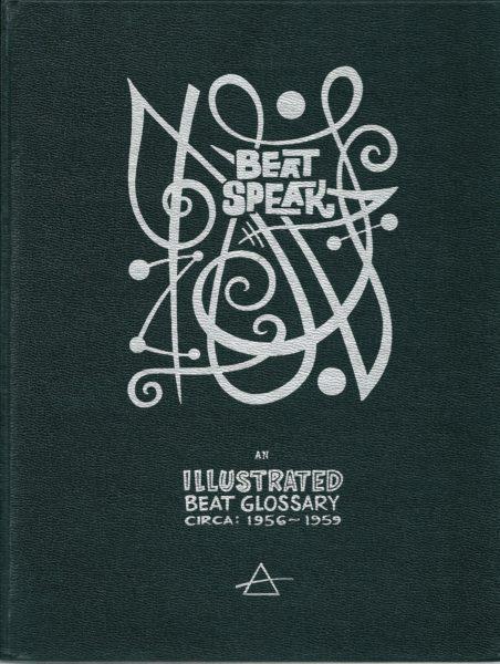 Beat Speak An illustrated beat glossary-0