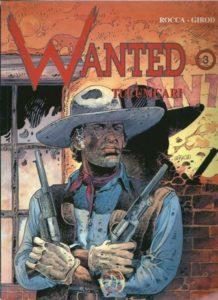 Wanted sc 3 Tucumcari-0