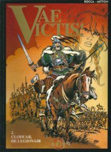 Vae Victis 2 sc Cloduar, de legionair-0