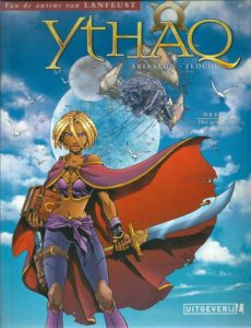 Ythaq 3 sc -0