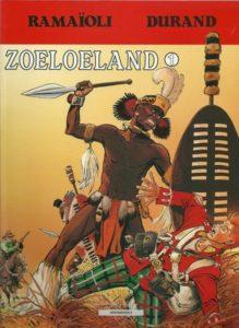 Zoeloeland sc 1 -0