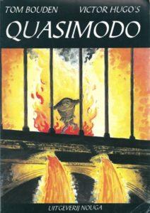 Tom Bouden Quasimodo-0