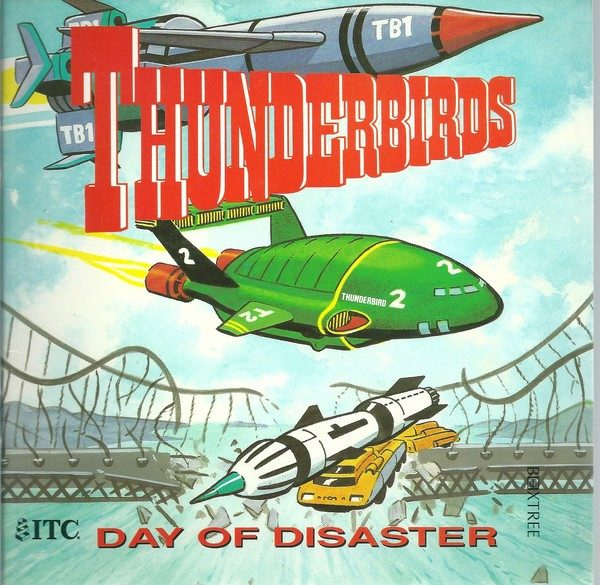 Thunderbirds sc Day of disaster-0