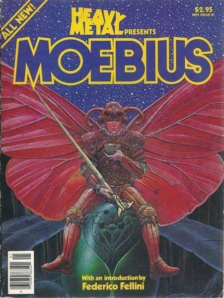 Moebius sc John Difool Amerikaans-0
