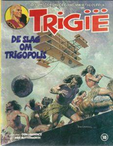 Trigie sc 18 De slag om Trigipolis-0