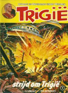 Trigie sc 1 Strijd om Trigie-0