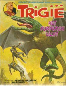 Trigie sc 14 Het purperen licht-0