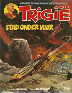 Trigie sc 16 Stad onder vuur-0