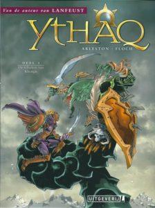 Ythaq 4 sc -0