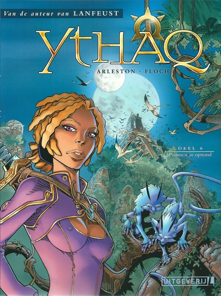 Ythaq 6 sc -0