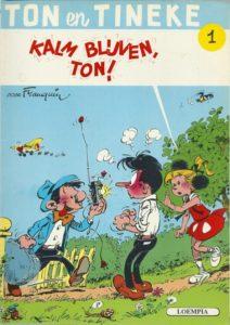 Ton en Tineke sc 1 Kalm blijven Ton!-0