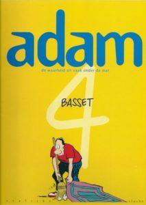 Adam sc 4-0