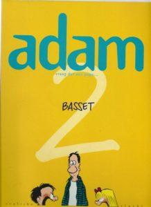 Adam sc 2-0