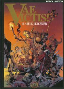 Vae Victis 10 sc Arulf, de Icenier-0