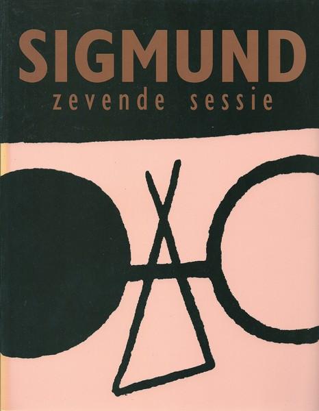Sigmund zevende sessie sc-0